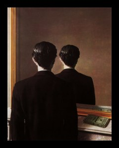 renc3a9-magritte-la-reproduction-interdite