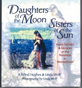 daugters-sisters-book